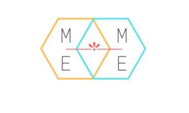 共同学生団体ME-ME