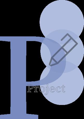 Project(プロジェクト概要)